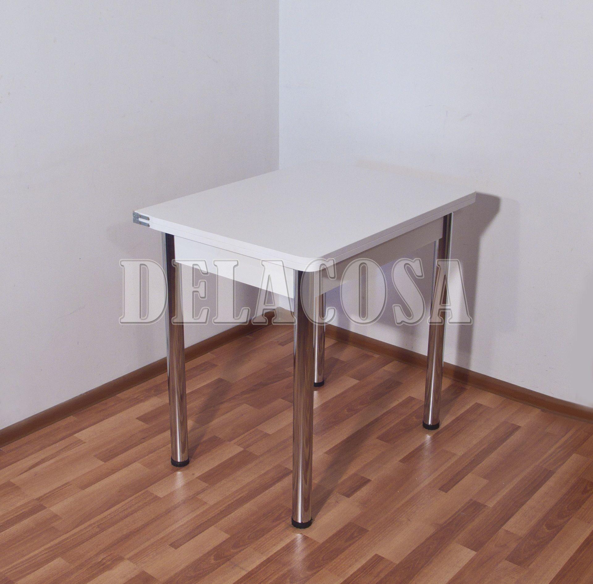 кухонные столы 60-60 купить